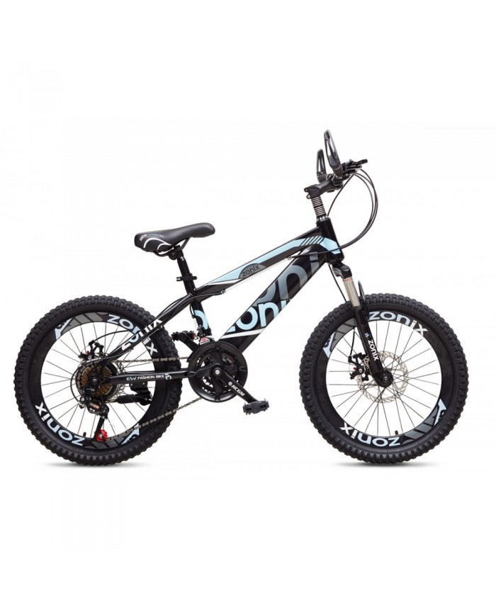 Zonix New fashion MTB 20 inch