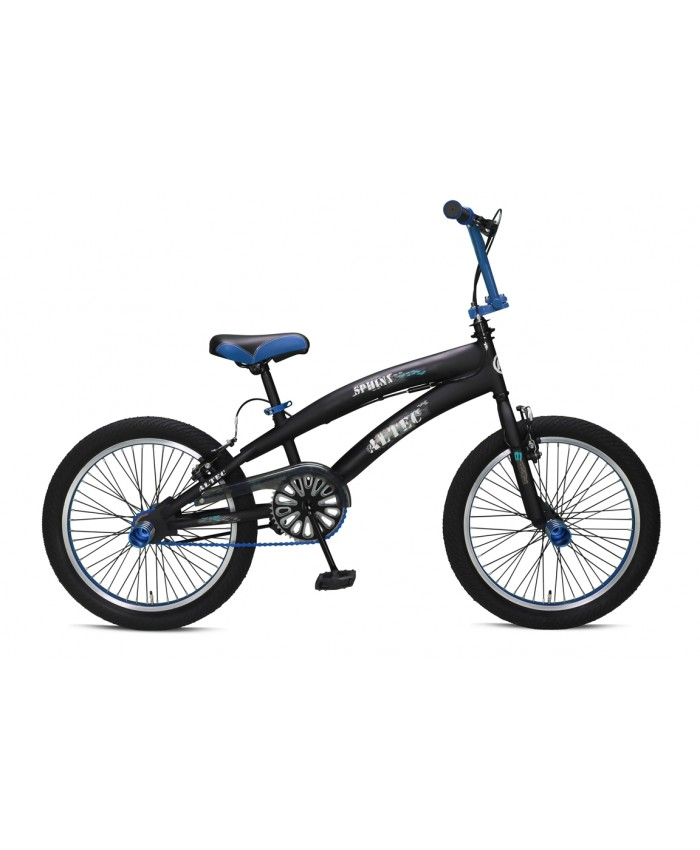 Altec Sphinx BMX 20 inch 2018