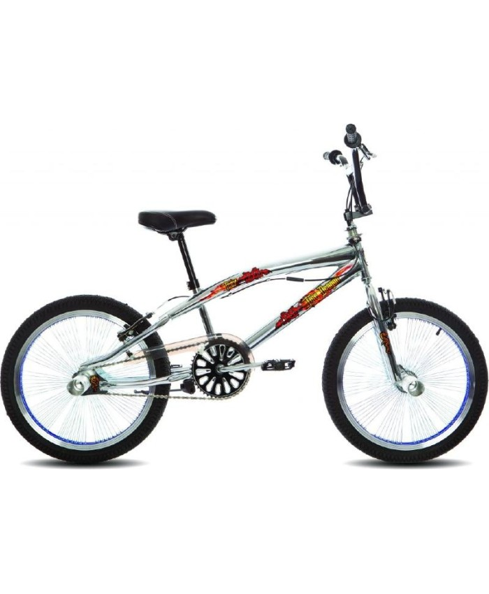 Freestyle,SP 16 inch 1020306