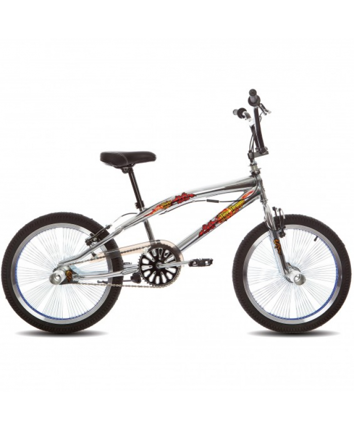 Freestyle,SP 20 inch 1020307