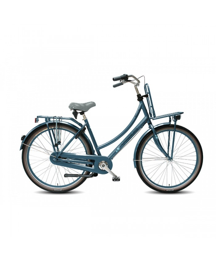 VOGUE ELITE 28'' Blue 3SP Lady 50 cm 1020347