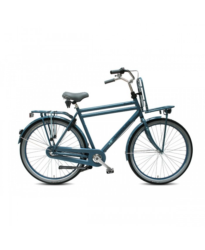 VOGUE ELITE 28'' Blue 3SP Man 50 cm 1020388