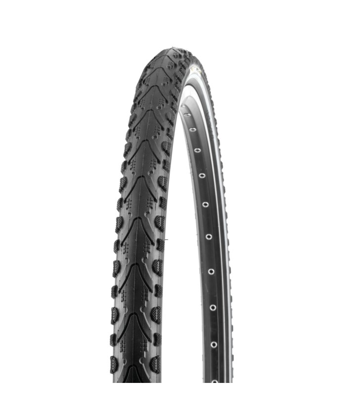 Buitenband 28 inch 28 x 1 5/8 No puncture